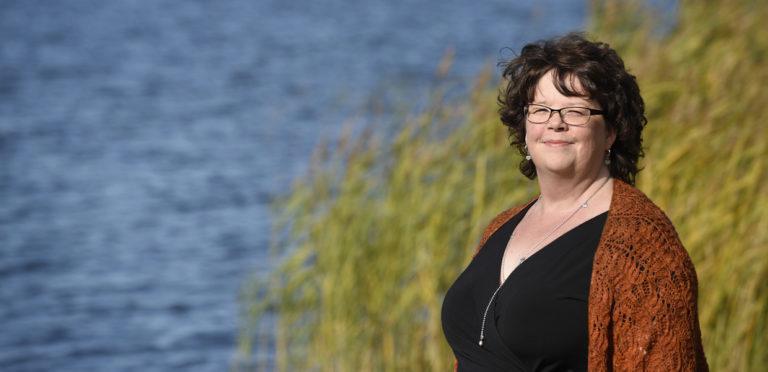Virpi-Liisa Kykyri