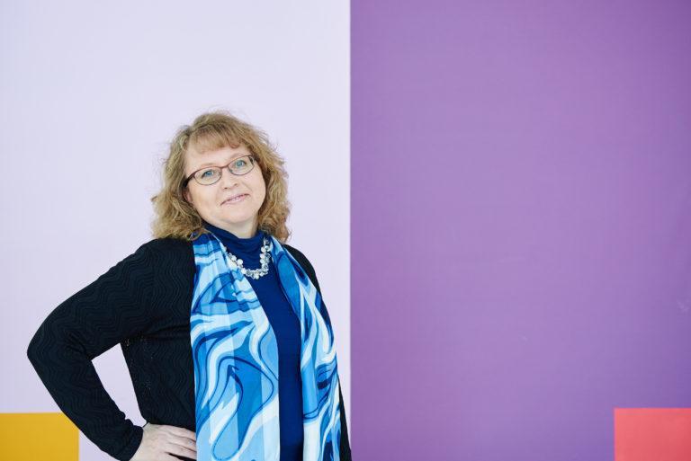 Kaisa Miettinen
