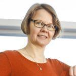 Taija Juutinen