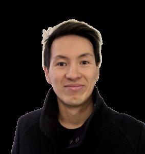 Zeerim Chaung